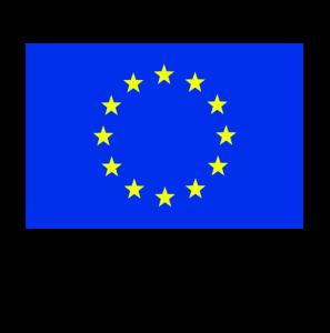 Logo_Tvoja_chas_ES
