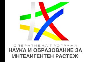 Logo_Tvoja_chas_nadpis